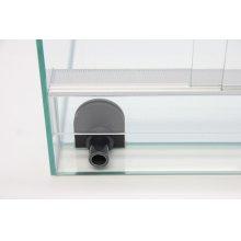 他の写真1: Glass Cage type-S 300*300*450