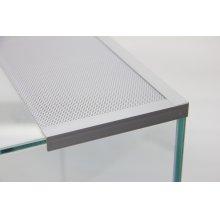 他の写真2: Glass Cage type-S 300*300*450